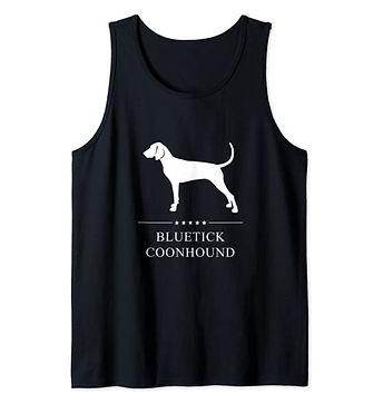 Bluetick-Coonhound-White-Stars-Tank.jpg