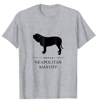 Neapolitan-Mastiff-Black-Stars-tshirt.jp