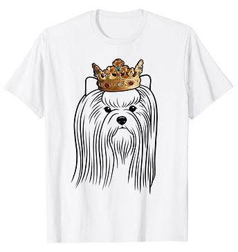 Biewer-Terrier-Crown-Portrait-tshirt.jpg