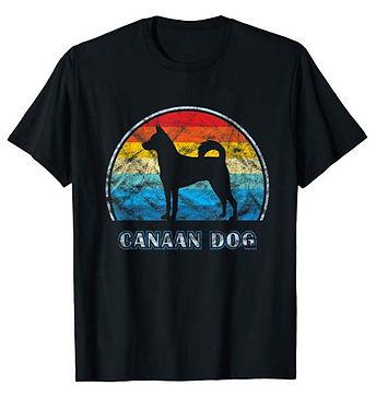 Vintage-Design-tshirt-Canaan-Dog.jpg