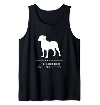 Entlebucher-Mountain-Dog-White-Stars-Tan