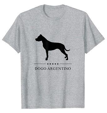 Dogo-Argentino-Black-Stars-tshirt.jpg