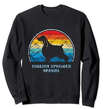 Vintage-Design-Sweatshirt-English-Spring