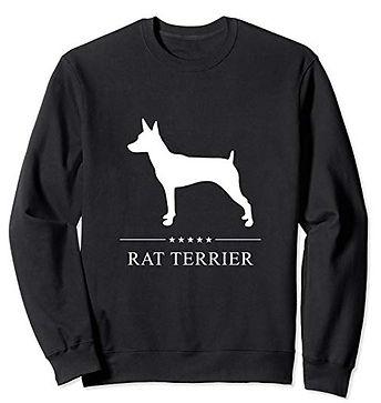 White-Stars-Sweatshirt-Rat-Terrier.jpg