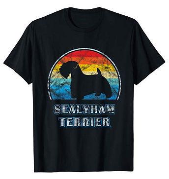 Vintage-Design-tshirt-Sealyham-Terrier.j