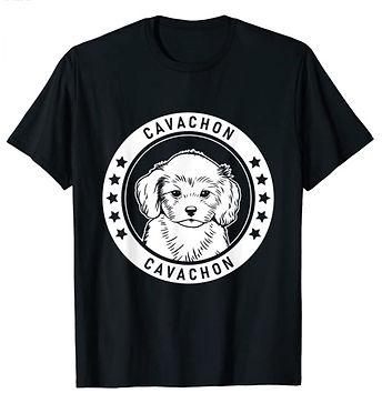 Cavachon-Portrait-BW-tshirt.jpg