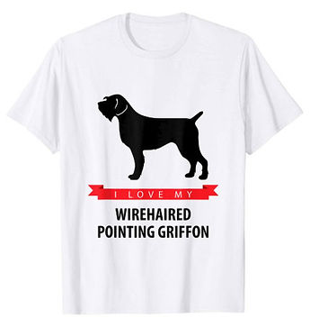 Wirehaired-Pointing-Griffon-Black-Love-t