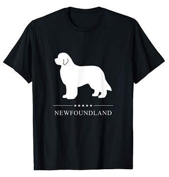 Newfoundland-White-Stars-tshirt.jpg