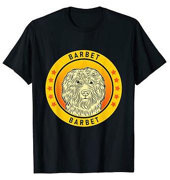 Barbet-Portrait-Yellow-tshirt.jpg