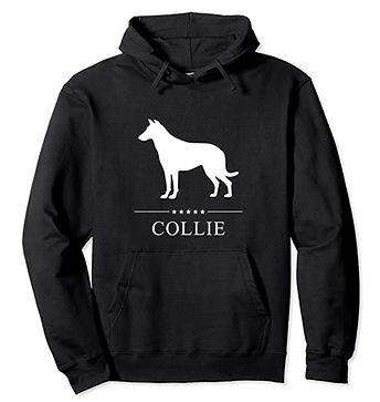 Collie-Smooth-White-Stars-Hoodie.jpg