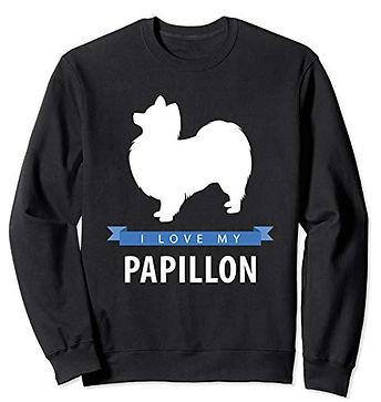 White-Love-sweatshirt-Papillon.jpg