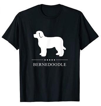 Bernedoodle-White-Stars-tshirt.jpg