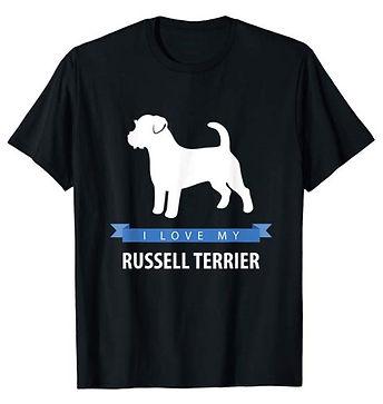 White-Love-tshirt-Russell-Terrier.jpg