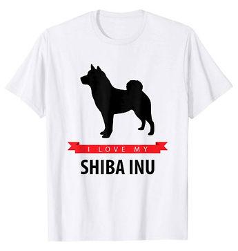 Shiba-Inu-Black-Love-tshirt.jpg