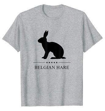 Belgian-Hare-Black-Stars-tshirt-big.jpg
