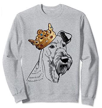 Irish-Terrier-Crown-Portrait-Sweatshirt.