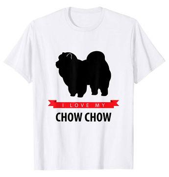 Chow-Chow-Black-Love-tshirt.jpg