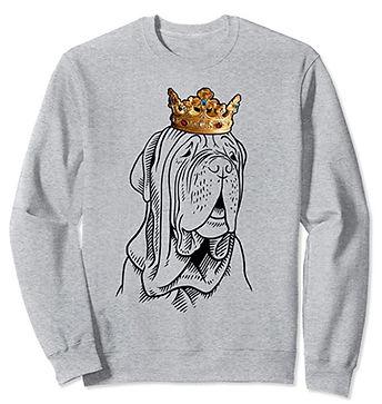 Neapolitan-Mastiff-Crown-Portrait-Sweats