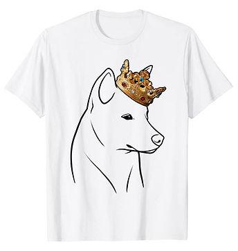 Jindo-Crown-Portrait-tshirt.jpg