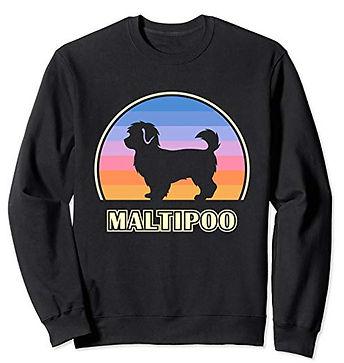 Vintage-Sunset-Sweatshirt-Maltipoo.jpg