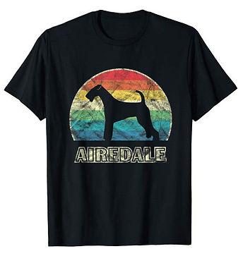 Vintage-Dog-tshirt-Airedale-Terrier.jpg