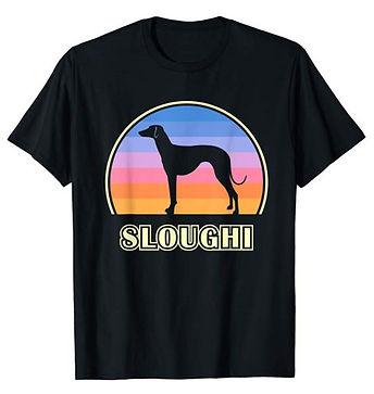 Vintage-Sunset-tshirt-Sloughi.jpg