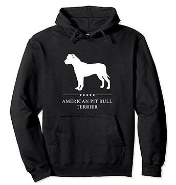 American-Pit-Bull-Terrier-White-Stars-Ho