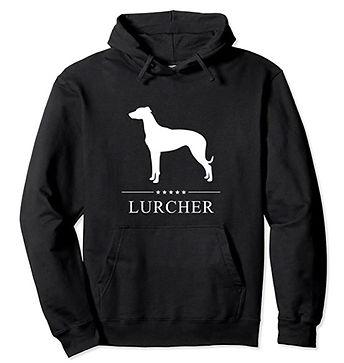 Lurcher-White-Stars-Hoodie.jpg