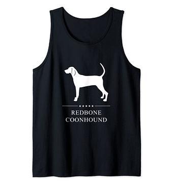 Redbone-Coonhound-White-Stars-Tank.jpg