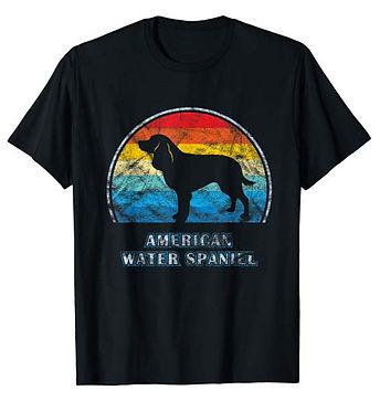 Vintage-Design-tshirt-American-Water-Spa