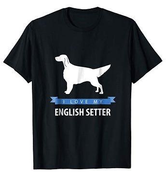 White-Love-tshirt-English-Setter.jpg