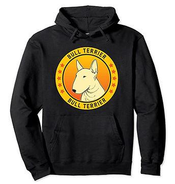 Bull-Terrier-Portrait-Yellow-Hoodie.jpg