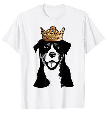 Greater-Swiss-Mountain-Dog-Crown-Portrai