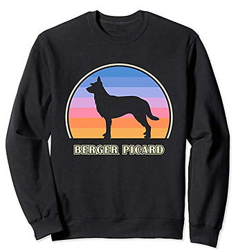 Vintage-Sunset-Sweatshirt-Berger-Picard.