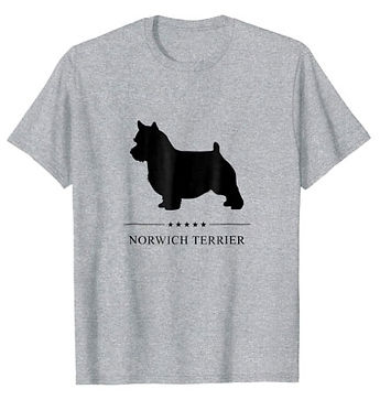 Norwich-Terrier-Black-Stars-tshirt.jpg