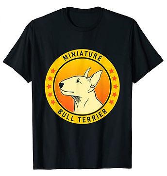 Miniature-Bull-Terrier-Portrait-Yellow-t