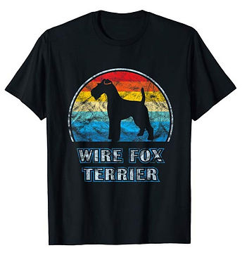 Vintage-Design-tshirt-Wire-Fox-Terrier.j