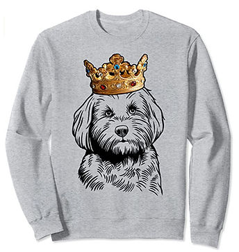 Cavapoo-Crown-Portrait-Sweatshirt.jpg
