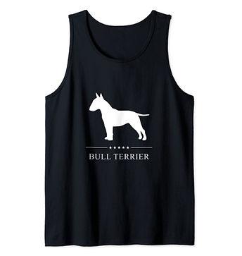 Bull-Terrier-White-Stars-Tank.jpg