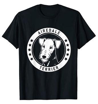 Airedale-Terrier-Portrait-BW-tshirt.jpg