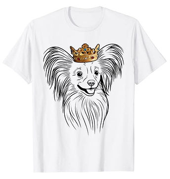 Papillon-Crown-Portrait-tshirt.jpg