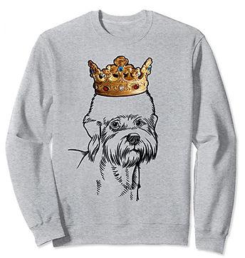 Dandie-Dinmont-Terrier-Crown-Portrait-Sw