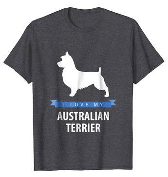Australian-Terrier-White-Love-tshirt.jpg