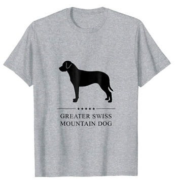 Greater-Swiss-Mountain-Dog-Black-Stars-t