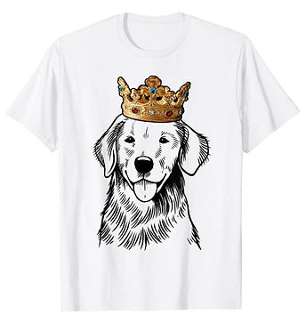 Golden-Retriever-Crown-Portrait-tshirt.j