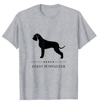 Giant-Schnauzer-Black-Stars-tshirt.jpg