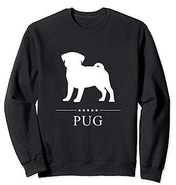 White-Stars-Sweatshirt-Pug.jpg