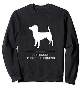 White-Stars-Sweatshirt-Portuguese-Podeng
