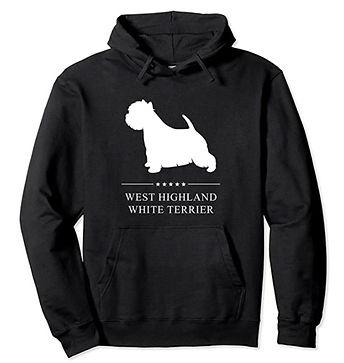 West-Highland-White-Terrier-White-Stars-