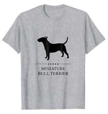 Miniature-Bull-Terrier-Black-Stars-tshir